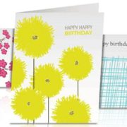 Color-Greeting-Cards