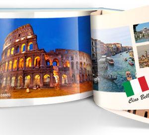 photobook